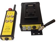 Chargeur + Support Jmei À Microprocesseur Pour Batteries Nimh Rcb700 - null