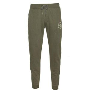 athletic trousers Van Hipster - 100% cotton