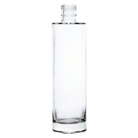 Flacon Bliss - Verre 200 ml BLISS