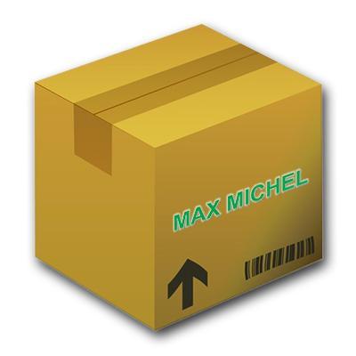Motorola MC3000, MC31000, MC3200 Reparaturpauschale 1D... - Marktplatz
