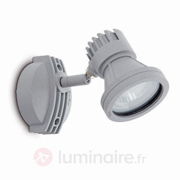 Applique d'extérieur Mini-Project - Tous les projecteurs d'extérieur