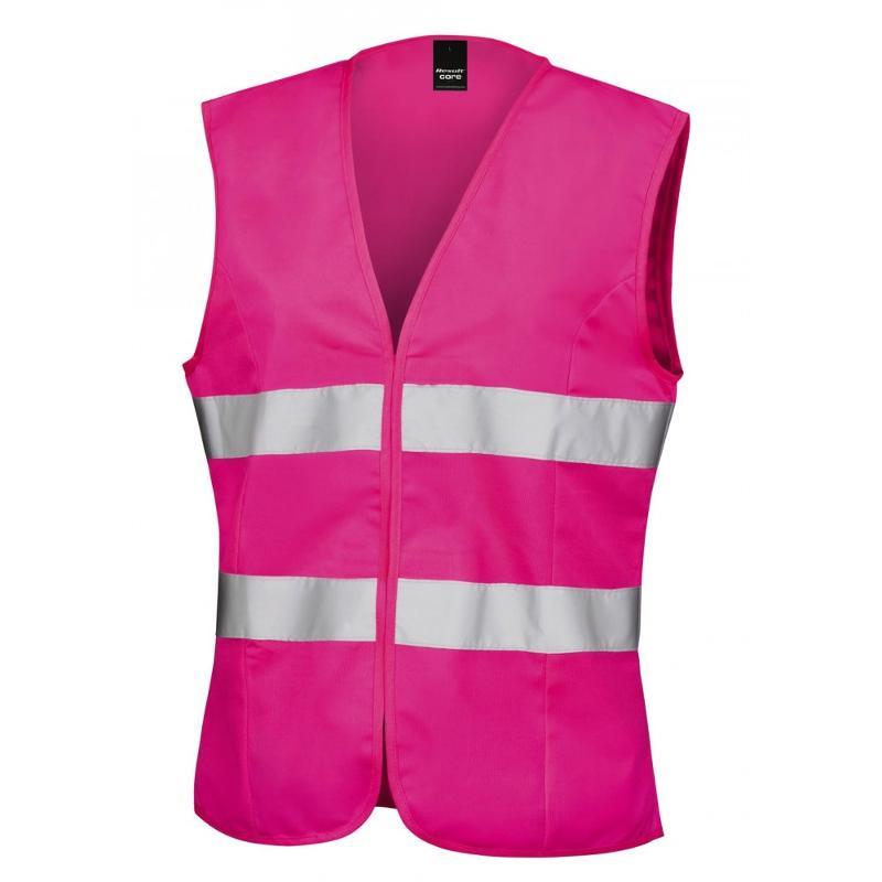 Veste de sécurité femme Tabard - Vestes
