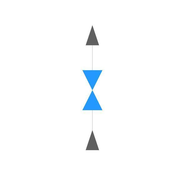 Monoflange - null