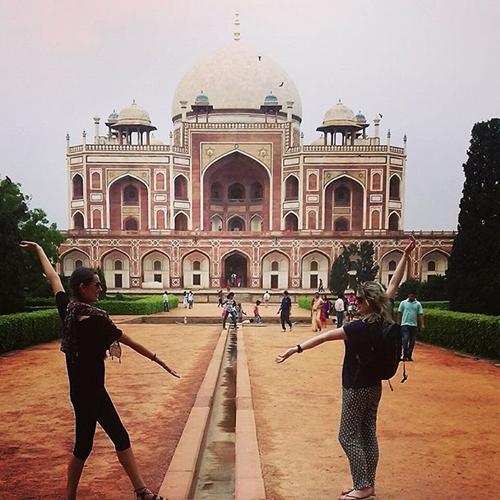 Best of Monument Tour in Delhi - Delhi Guided Tour - 3 Historical Sites | English Guide