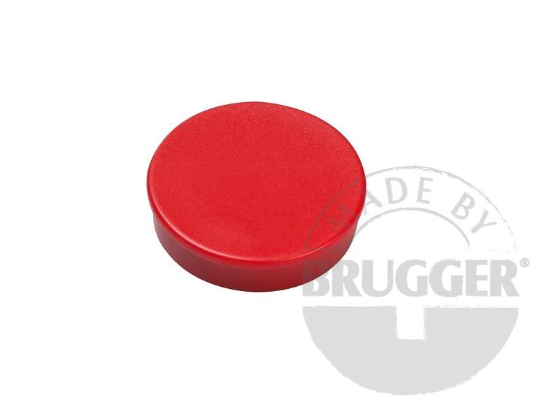 Organisation magnets, hard ferrite or Neodymium... - null