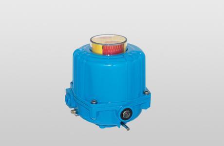 Actuator NA03. - 30Nm