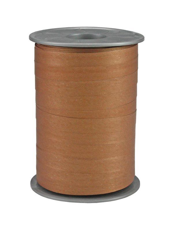 OPAK - Mat curling ribbon - null