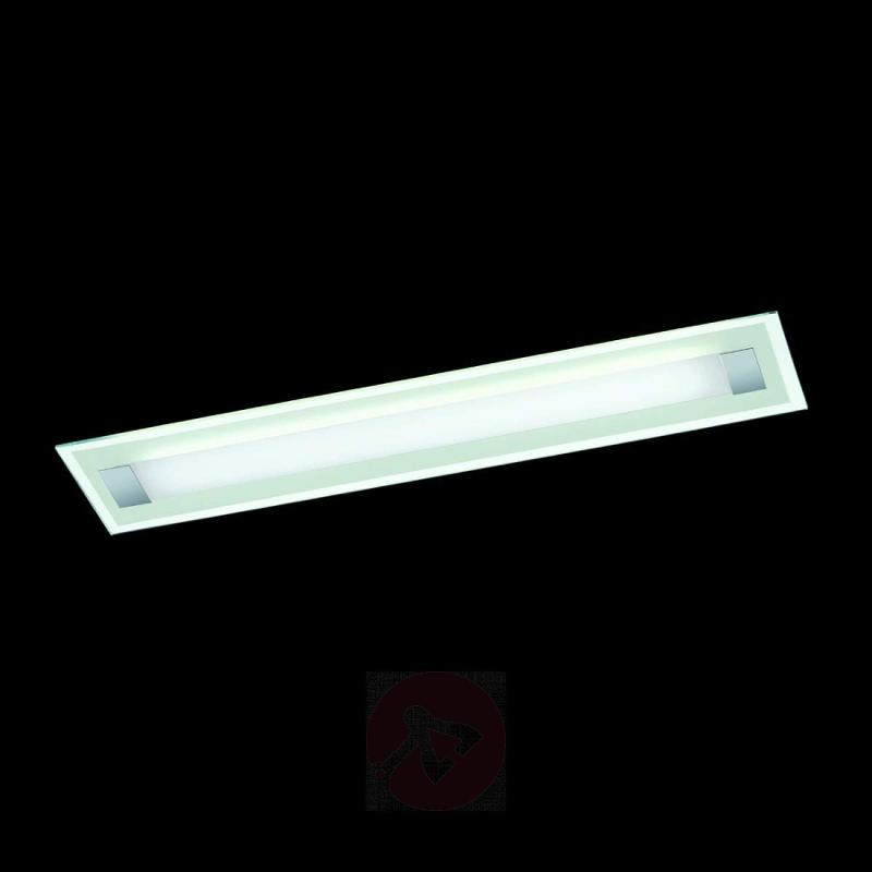 Copa Ceiling Light Dimmable 130 cm - design-hotel-lighting