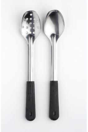 Gastronum - Basting spoon - null