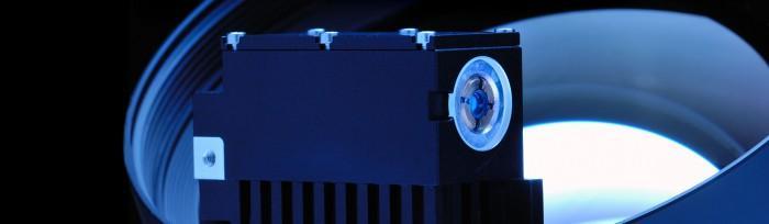 INGENERIC Optical Systems -