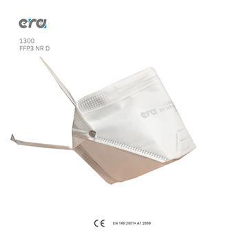 Atemschutzmaske Ffp3 - null