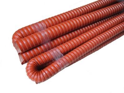siicone air hose - null