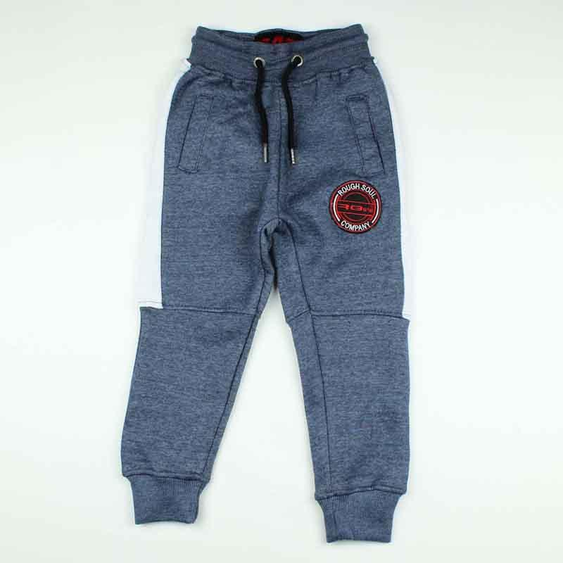 Manufacturer jogging pant kids licenced RG512 - Jogging