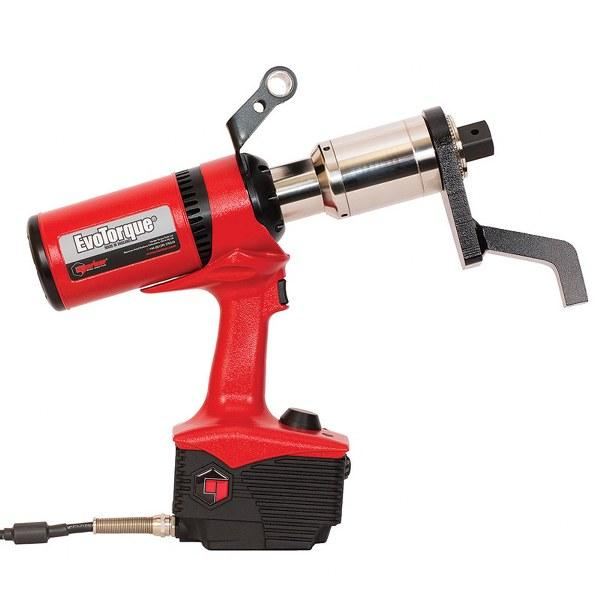Norbar EvoTorque2 Electric Torque Wrench