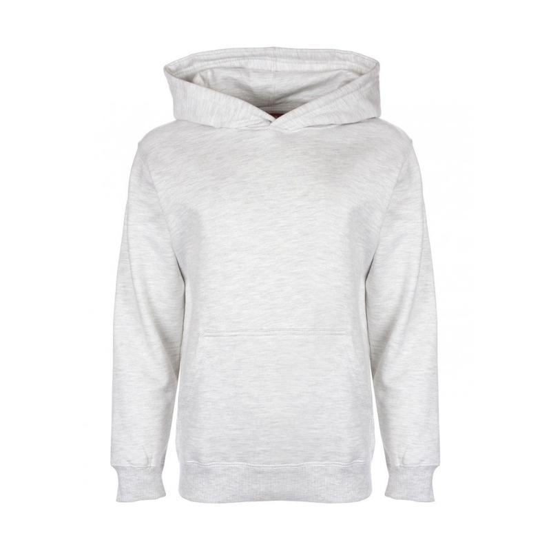 Sweat Junior Hoodie - Avec capuche