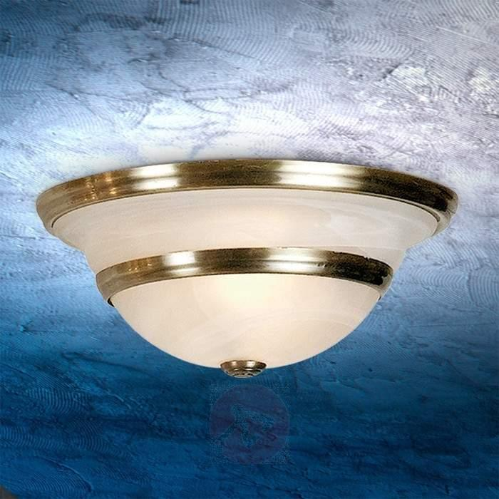 TOLEDO Elegant Ceiling Lamp - Ceiling Lights