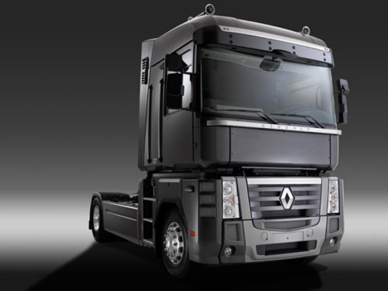 Assise mousse pour Renault AE - assiseAE