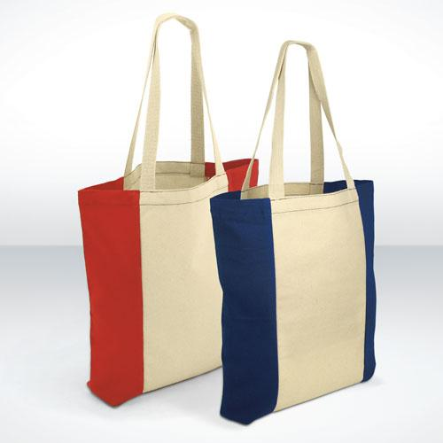 Cotton Bag, Cotton Bag Canvas Bag Cotton Bags manufacturer india ...