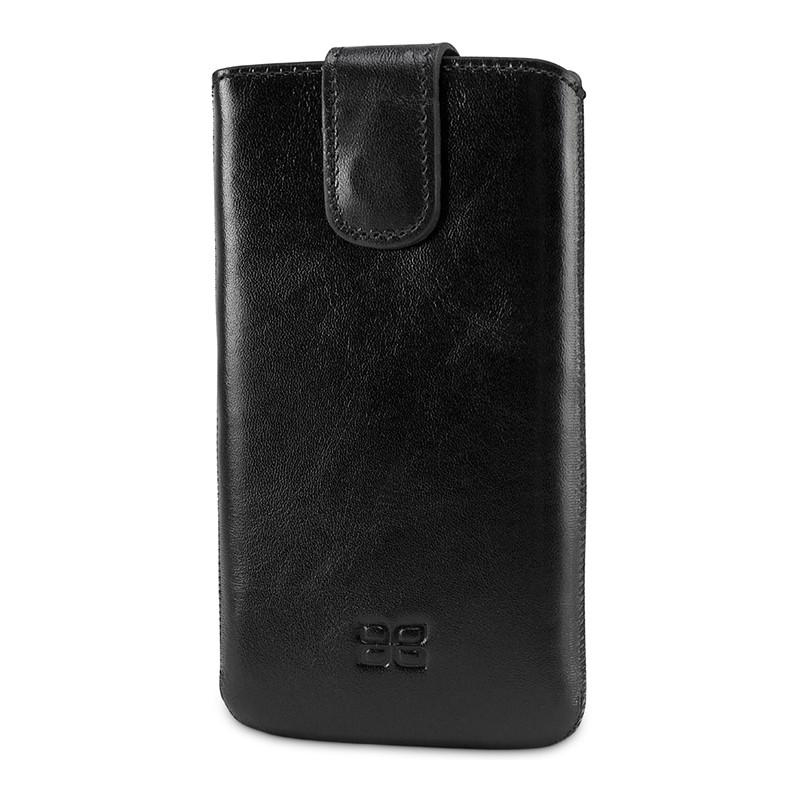 iPhone 6 - 6S Multi Case - MC RST1 IP6
