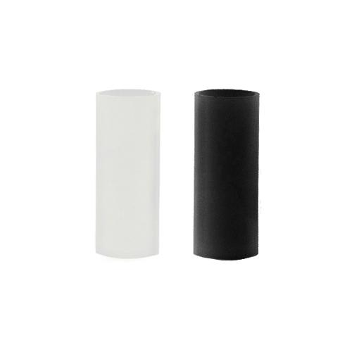 Spacers, Bushes & Washers - Nylon Bushes & Spacers, Assorted Style Washers