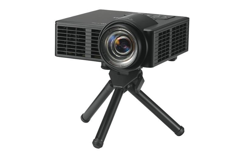 PJ WXC1110 - Projecteur