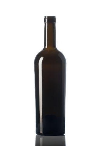 Vini e Spumanti - BORDOLESE DECO HEAVY 750 ML TS ANTICO