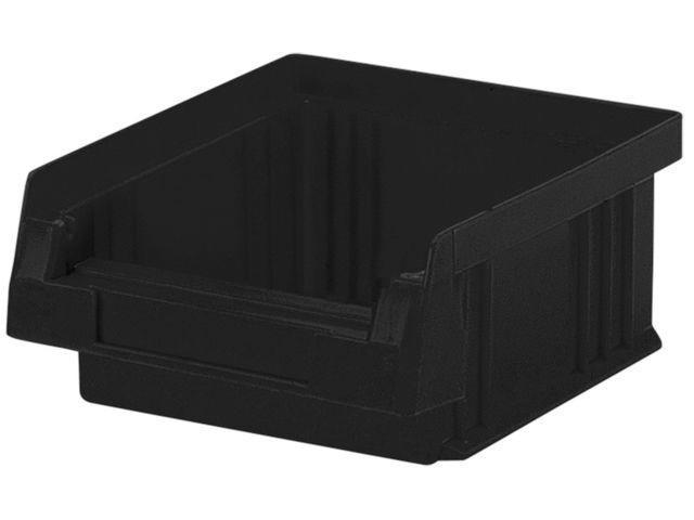 Storage Bin: Pelak 0905 cond - Storage Bin: Pelak 0905 cond, 89 x 102 x 50 mm