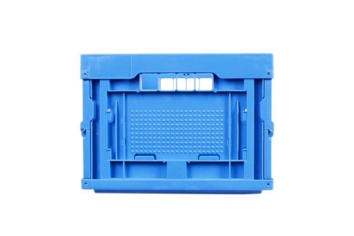 Faltbox: Falter 4322 - null