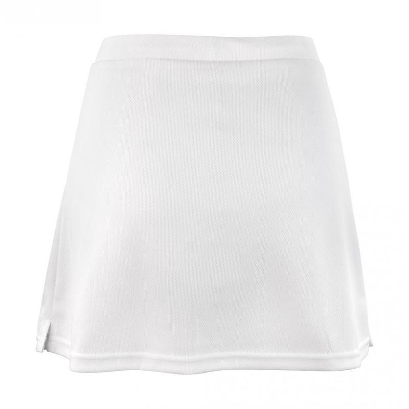 Short femme - Pantalons et shorts