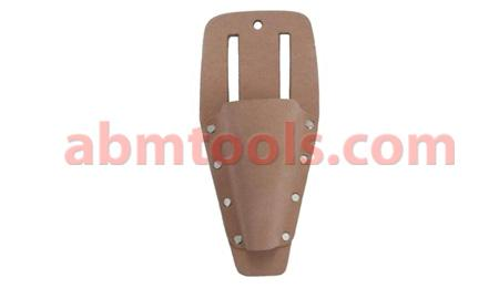 Open End Pliers Holder -