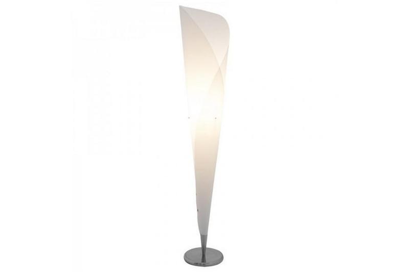 Lampadaire design 89 €   - KONIC