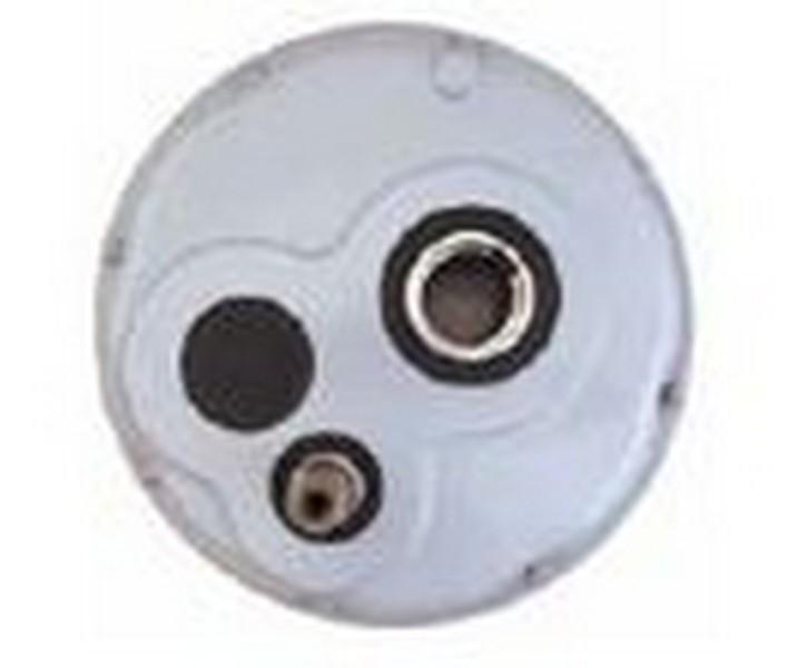 Réducteur pendulaire monobloc, Réducteur monobloc - Réducteur pendulaire monobloc, Réducteur monobloc