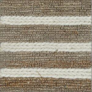 HEMP - rugs and carpet
