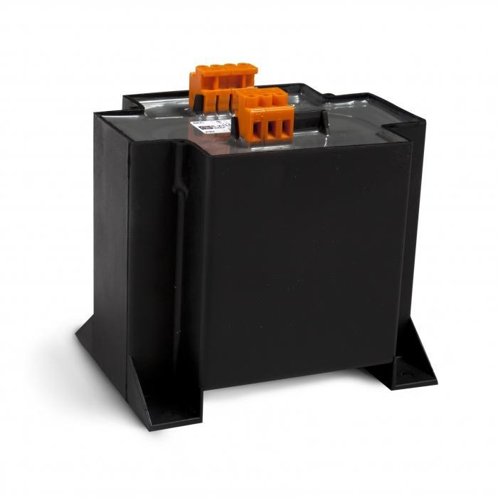 Einphasen Transformatoren - E2115TI630