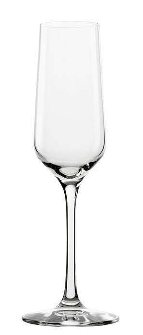 Drinking Glass Ranges - REVOLUTION Classic