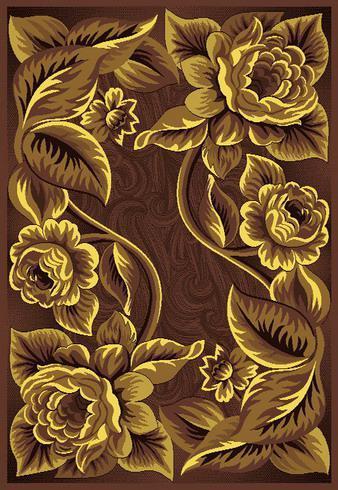 BCF carpets