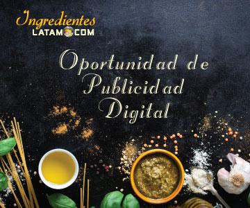 Banners Digitales - Publicidad de su Empresa en los banners de nuestras paginas webs