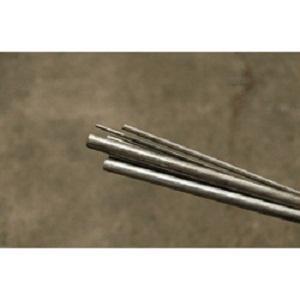 EN 15 AM FREE CUTTING STEEL ROUND BAR  - FREE CUTTING STEEL