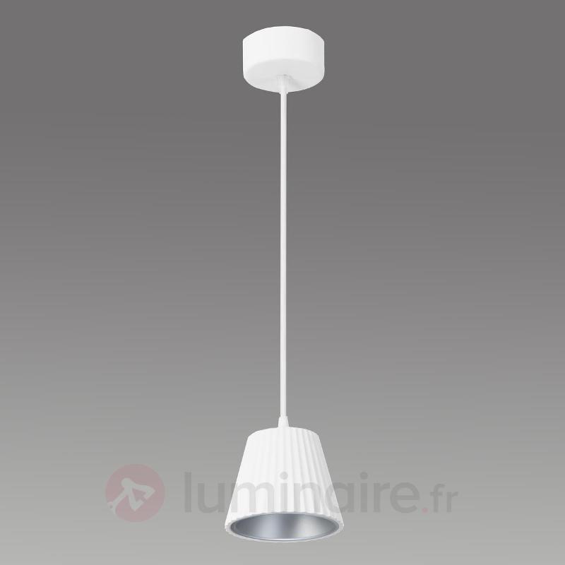 Suspension LED d'une beauté intemporelle Cup - Cuisine et salle à manger