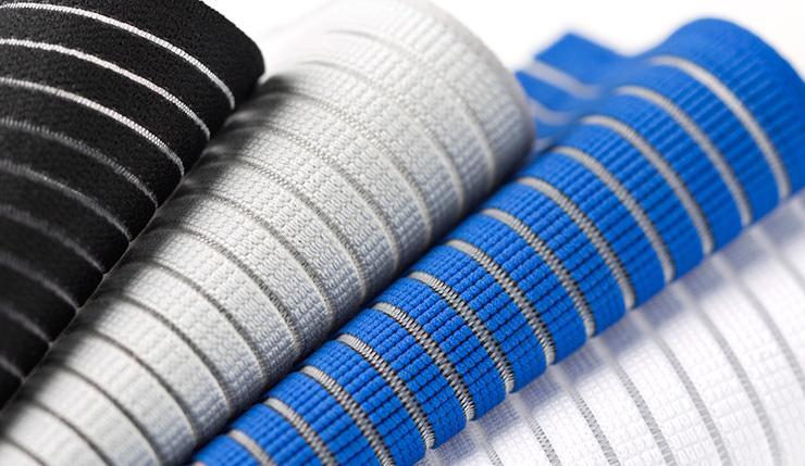 Elastic Bandage - Item No.: D43010200