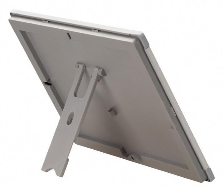 Opti Frames - Opti Cadre bord 14 mm coins 45° avec pied