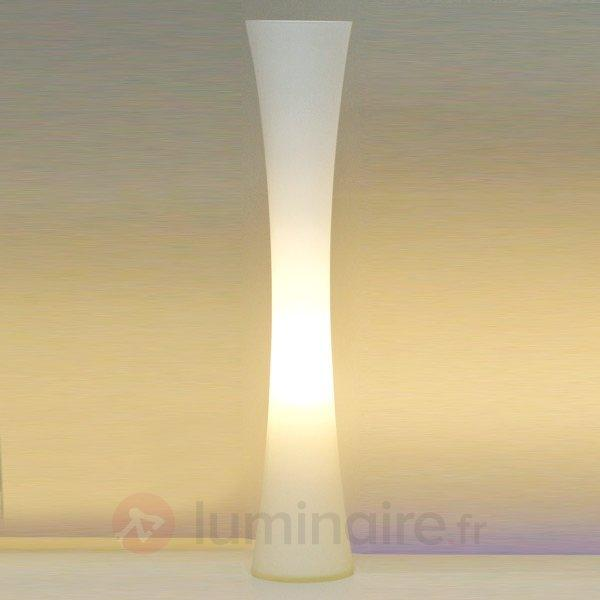 Lampadaire conique MALTE - Tous les lampadaires