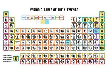 Ion Exchange - Sous-titre 2