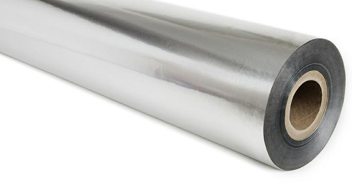Barrier Foil Rolls - Approved to DEF STAN 81-75