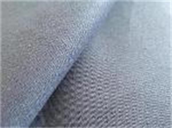 tissu 100% coton ignifuge & résistant à l'acide et l'alcali  - tissu 100% coton, ignifuge, résistant à l'acide et l'alcali