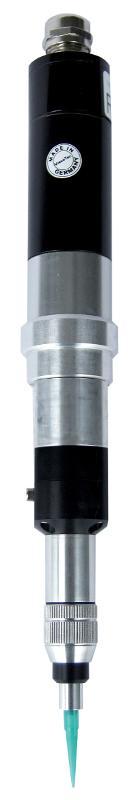 Dispenser 3RD4-EC / Exzenterschneckenpumpe - für niedrig- bis hochviskose Materialien / 0,05 ml/U