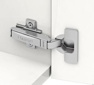 Electronic locks - Versa, Keypad