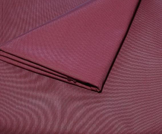 polyester65/bomull35 136x94 1/1 - bra krympning, slät yta. för skjorta