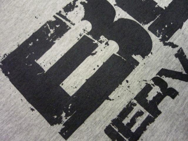 Servizio stampa serigrafica su abbigliamento  - Laboratorio di stampa serigrafica su abbigliamento e divise professionali