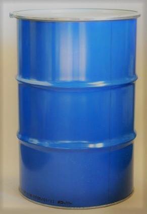 Miel de Tournesol Fut - Épicerie sucrée